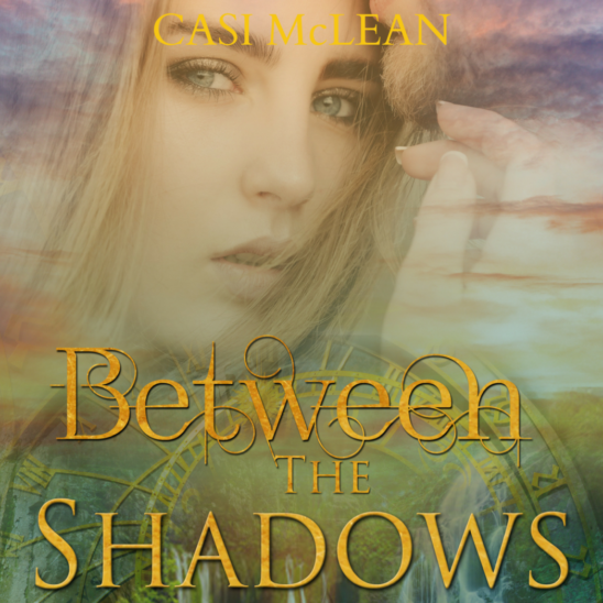 Between The Shadows Audio Clip